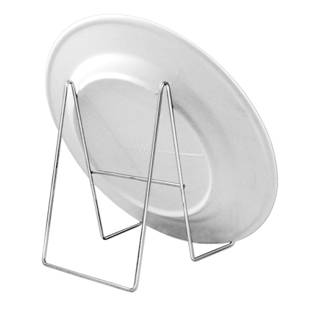 sc 1 st  Plate Stands of Australia & Heavy Duty Stand for Large Plates and Platters