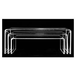 Mini Shelving product image