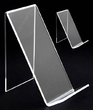 Acrylic Book Stands product image